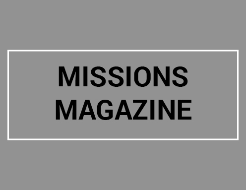 Buttons - missionmag